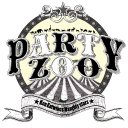 PARTY ZOO OFFICIAL