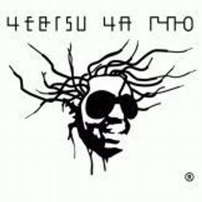 YEBISU YA PRO | Social Profile
