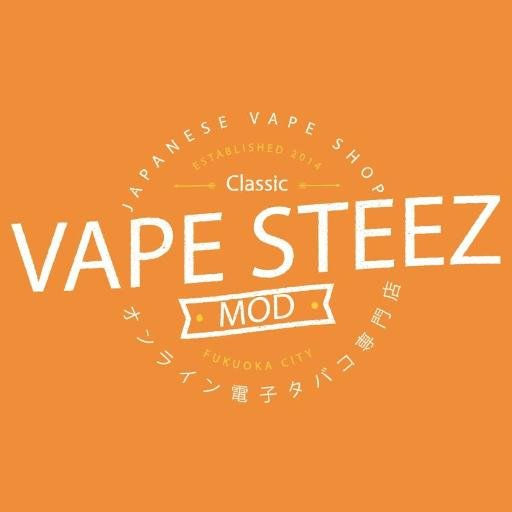 vapesteez.jp