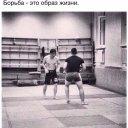UFC_JU-JUTSU (@00Amir00) Twitter