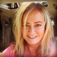 Pam Miller | Social Profile
