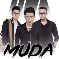 M U D A | Social Profile