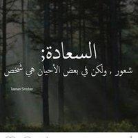 @glaaa12345a