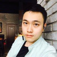 @Yuvin_janym