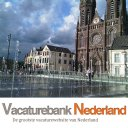 Vacatures Tilburg (@013_Vacatures) Twitter