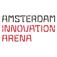 InnovationArena