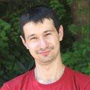 Andrey (@netandreus) Twitter