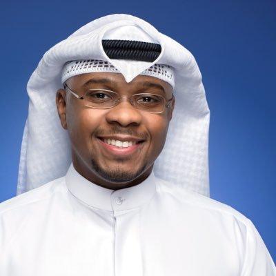 Abdulaziz Alzain   Social Profile