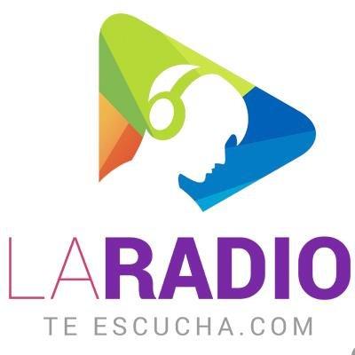 La Radio Te Escucha Social Profile