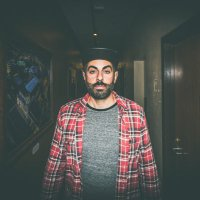 Steven Haddad | Social Profile