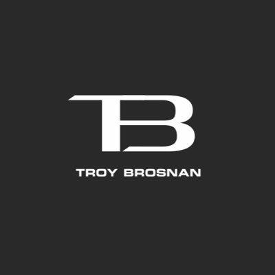 Troy Brosnan | Social Profile