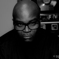 dj buck | Social Profile