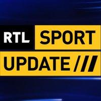 RTLSportUpdate