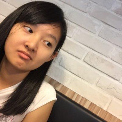 Claudia Seow