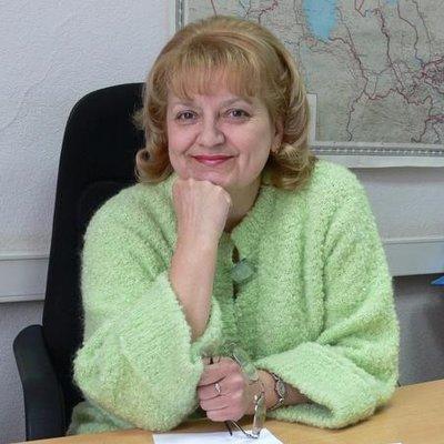 Ольга Алимова (@Olga_Alimova)