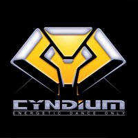 Cyndium
