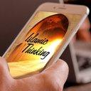 IslamicThinking App