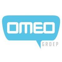 OMEOGroep