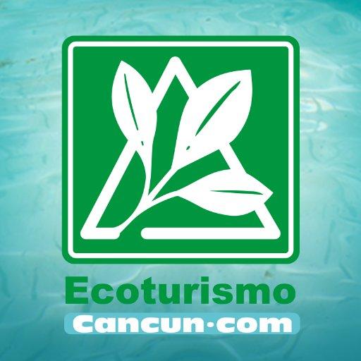 Ecoturismo Cancun Social Profile