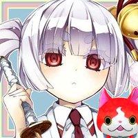 神崎かるな | Social Profile