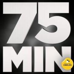 75 Minutos | Social Profile