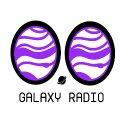0.0 GALAXY RADIO (@00GalaxyRadio) Twitter