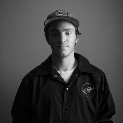 Davis Torgerson | Social Profile