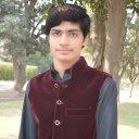 Abdul Mannan (@009mannan) Twitter