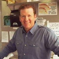 John Rorapaugh   Social Profile