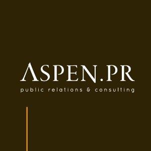ASPEN.PR