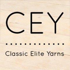 Classic Elite Yarns Social Profile