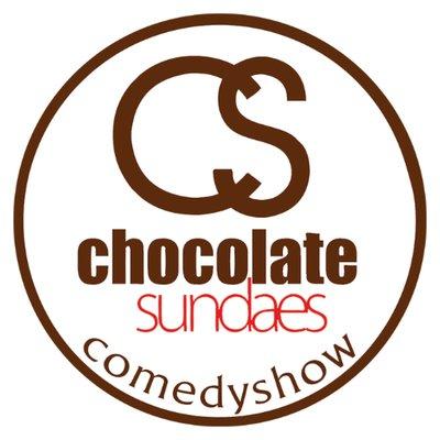 Chocolate Sundaes | Social Profile