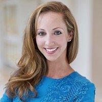 Dana Lauren Berry | Social Profile