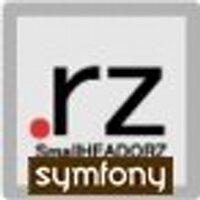 nakamurashingo | Social Profile