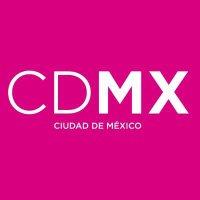 CDMXMeetings