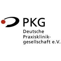 PKG_eV