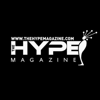 The Hype Magazine™ | Social Profile