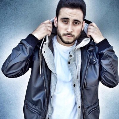 Justin DeAnda | Social Profile