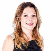 Géraldine Rognon | Social Profile