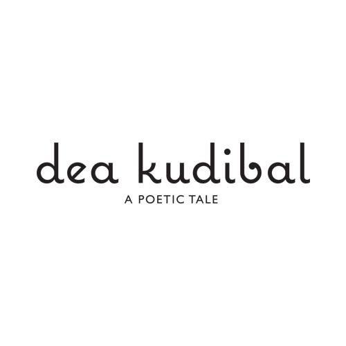 Kudibal