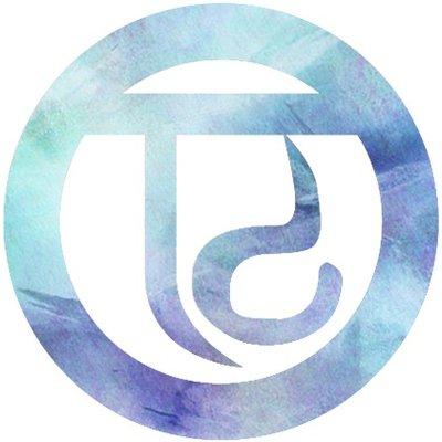 Tiny Devotions | Social Profile