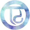 Photo of tinydevotions's Twitter profile avatar