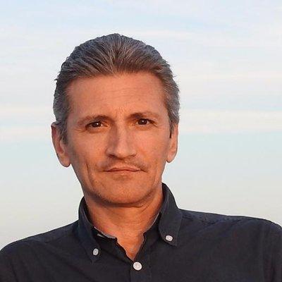José Ant. Fernández | Social Profile