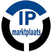 IPmarktplaats