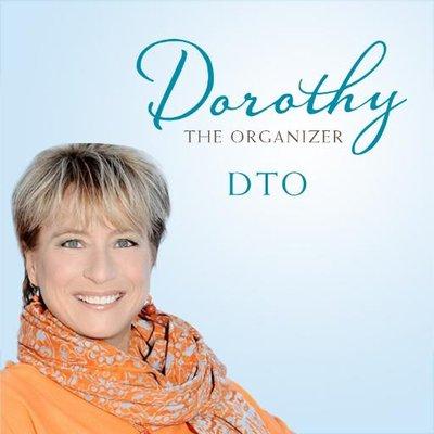 Dorothy Breininger | Social Profile
