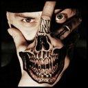 walker (Tattoos) (@001caruana) Twitter