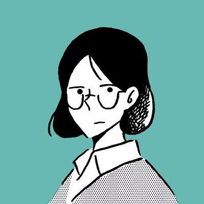 町田メロメ | Social Profile