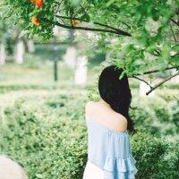 Jessie JS | Social Profile