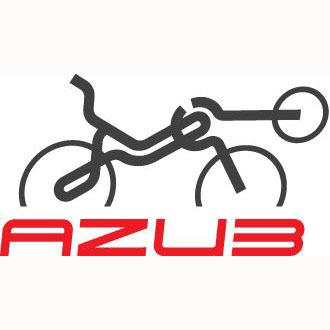 AZUB recumbents