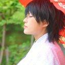 ひぃ (@00305_hisa) Twitter